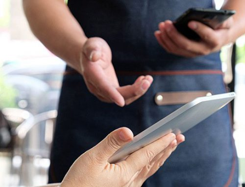 Qual è il miglior sistema di presa ordini da usare nella ristorazione?